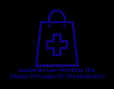 Propecia and Minoxidil
